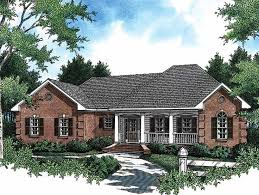 House Plans Traditional 48 Best House Plans Images On Pinterest Country House Plans