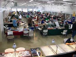 low country coin show ladson south carolina