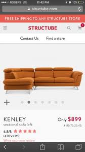 Pello Armchair Review Hampstead Sectional Sofa Right Grey House Ideas Pinterest