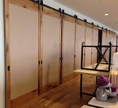 Interior Room Doors Sliding Closet Doors Interior Barn Lowes For Bedrooms Class Indoor