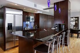 light over kitchen table uncategories kitchen table pendant lighting kitchen counter