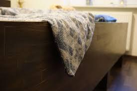 schlafzimmer temperatur hausdekoration und innenarchitektur ideen ehrfürchtiges