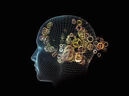 artificial intelligence showcase u2013 codex