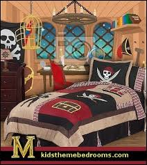 Pirate Themed Kids Room by 53 Best Boy U0027s Bedroom Ideas Pirate And Other Images On Pinterest