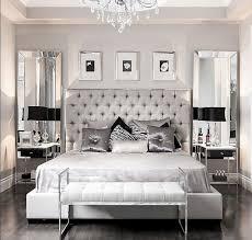 einrichtung schlafzimmer stunning inspiration zur einrichtung schlafzimmer holzwand images