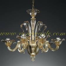 Murano Chandelier Replica Murano Chandelier Replica Home Improvement Stores Near Me Open Now
