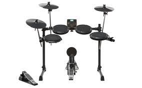 canada u0027s music store musical instruments long u0026 mcquade