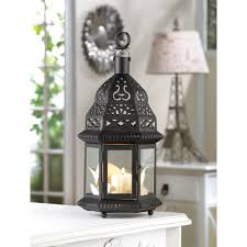 amazon com 10 wholesale moroccan birdcage lantern wedding