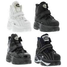 womens boots ebay canada s boots ebay
