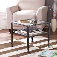 coffee table fabulous square wood coffee table cheap glass