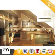 modern cream kitchen cabinets list manufacturers of modern cream kitchen cabinets buy modern