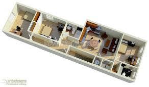 3d floor plans3d planner online plan maker free download