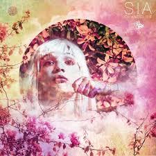 Sia Chandelier Free Martini Remix Of Sia S Chandelier Free