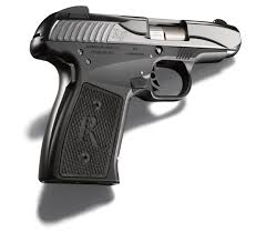 remington r51 pistols pistols news all4shooters com