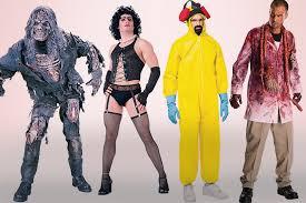Heisenberg Halloween Costume Ten Halloween Costumes Man