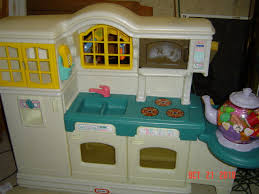 little tikes country kitchen price part 27 colorful ideas