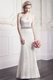 best wedding dresses ellie s bridal boutique the best of va md dc bridal