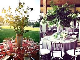 banquet table decorations photos banquet table centerpiece ideas banquet table centerpieces cheer