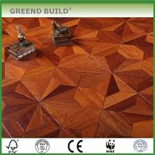 high quality wood parquet flooring for sale buy wood parquet