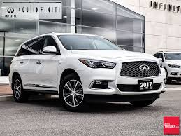 2017 used infiniti qx60 awd all types qx60 pictures car and auto pictures all types all models
