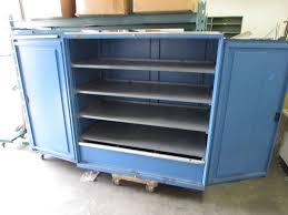 Stanley Vidmar Cabinet Locks Furniture Vidmar Storage Cabinets Vidmar Tool Cabinets