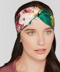 knotted headband popular twist knot headband buy cheap twist knot headband lots