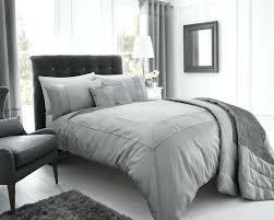 mid century style duvet covers mid century modern bedding sets