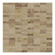home depot kitchen tile backsplash tile backsplashes tile the home depot