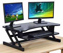 best buy standing desk best buy standing desk lovely top 10 best adjustable standing desks