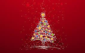 merry christmas 2016 wallpapers red free download pixelstalk net