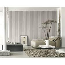 chambre montana arbre blanc collection montana de casadéco montana