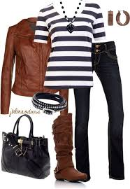 fashion 2013 girl images?q=tbn:ANd9GcQ