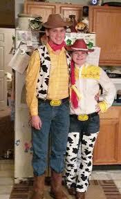 Toy Story Jessie Halloween Costume 99 Fancy Dress Images Costume Ideas Halloween