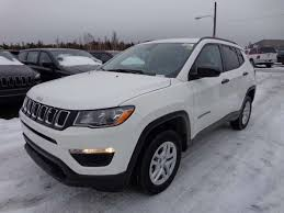 jeep compass side jeep compass for sale in yellowknife northwest territories