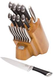 best 25 chicago cutlery knives ideas on pinterest knife sets