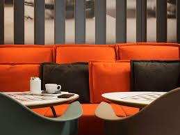ibis london excel docklands comfortable hotel in london