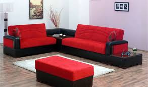 Cozy Sectional Sofas by Sofa Furniture Beautiful Sectional Sofas Cheap For Living Room