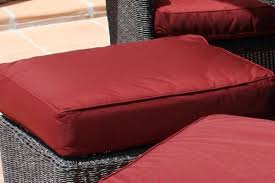 awesome patio cushion covers diy target patio decor in patio chair