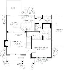 small country house plans small country home floor plans small country house floor plans