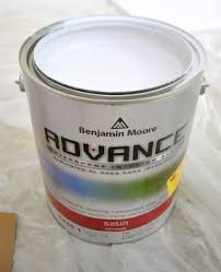 best self leveling paint for cabinets use self leveling paint on cabinets or uneven plaster