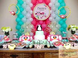 owl balloons best 25 owl balloons ideas on owl themed diy
