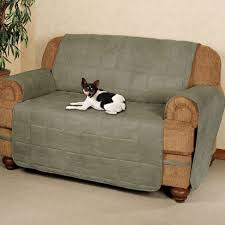Sofa Slipcovers Target by Decor Sofa Covers Walmart Couch Slipcovers Cheap Slip Covers