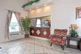 Home Design Alternatives St Louis Mo Hotelname City Hotels Mo 63114