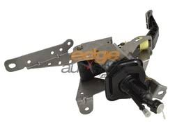 ford focus st clutch ford oem clutch master cylinder and pedal assembly ford focus st