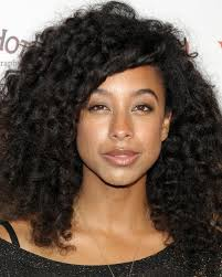 hairstyles for natural black girl hair beautiful hairstyles for black women with short medium length or