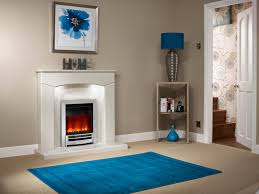 fireplaces leeds u0026 bradford gas u0026 electric fires