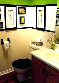 ideas for bathroom decorations bathroom themes ideas bathroom theme ideas bathroom theme ideas home