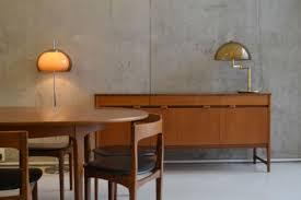 Ebay Furniture Dining Room Ebay Furniture Dining Room Free Beautiful Ideas Used Dining Room