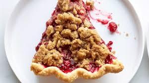 cranberry streusel pie recipe allrecipes com