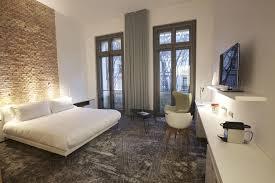 chambre 13 hotel hotel avec baignoire dans la chambre 13 marseille hotel 5
